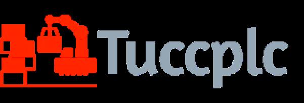 tuccplc.com